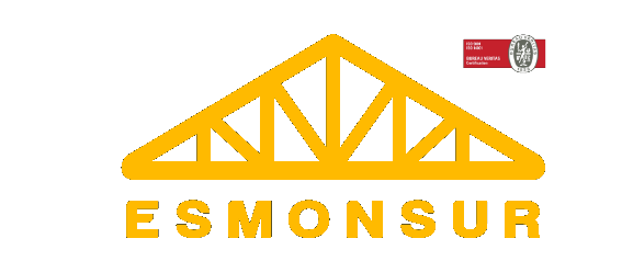 logo-esmon-definitivo